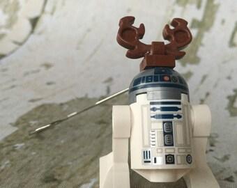 R2-the-Reindeer