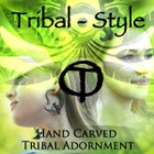 TribalStyle