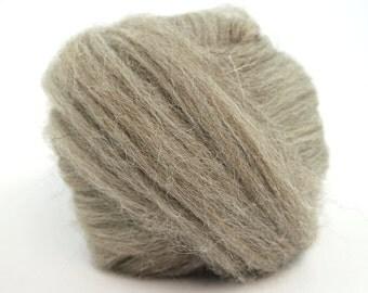Wool Top/Roving-Suffolk sheep