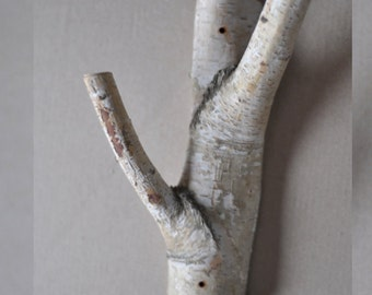 coat racks •  Birch Wooden Hook for all of your home decor needs . . .