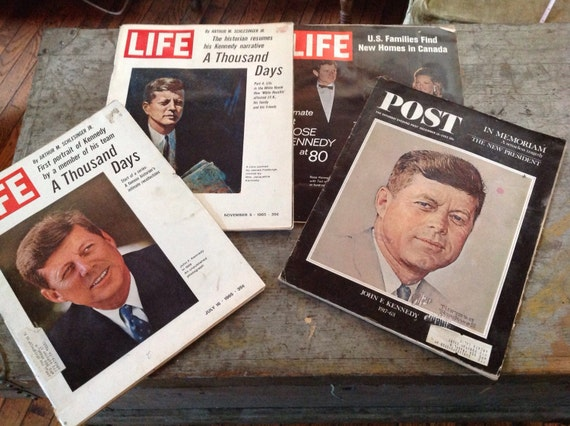 5 LIFE MAGAZINE LOT Apollo 12, Neil Armstrong, Churchill Funeral 1965 1969 1970