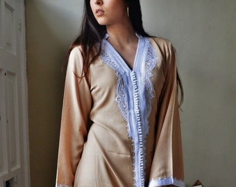 Summer Sale Beige Marrakech Dress - perfect for mother's day gifts, birthday gifts, resort wear, party,casual dress