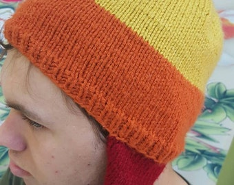 Cunning Jayne Cobb Hat Serenity Firefly Joss Whedon Ma Cobb The Hero of Canton Silly Hat Cosplay Blue Sun