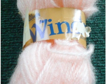 Save 10% Brunswick - Windmist - Peach Ice - Shade 2822 - Half Missing See Description