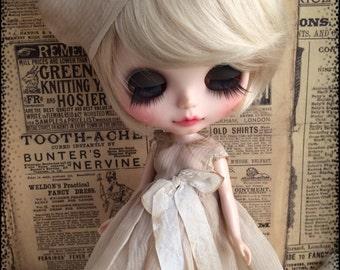 Blythe Dress / Kleid