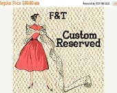 ON SALE Reserved for--Elena Sorokina--One Lot of Cotton Fabric--10 Yards Total