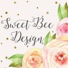 SweetBeeDesignShoppe