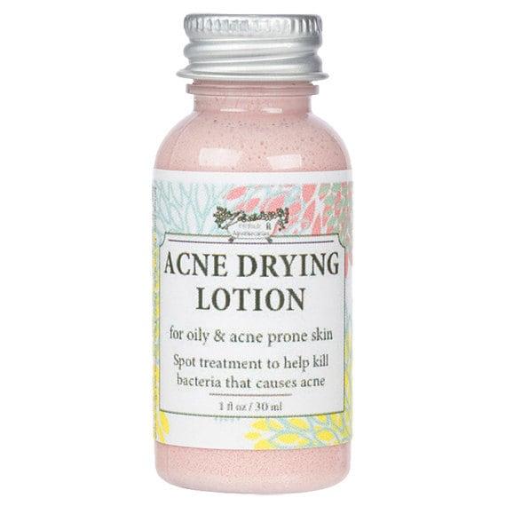 Spironolactone Acne Reviews