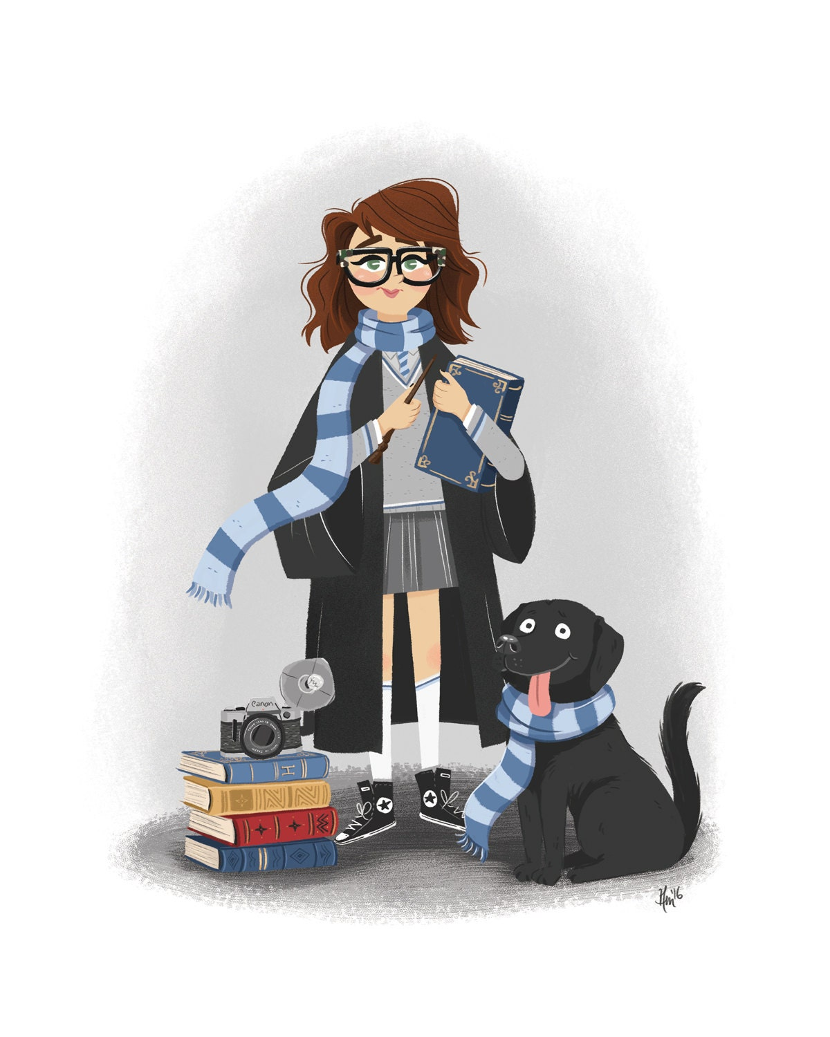 ravenclaw dating gryffindor I know that gryffindor and slytherin have potions, flying, and care of magical creatures together, so i assume that hufflepuff and ravenclaw have those classes together.