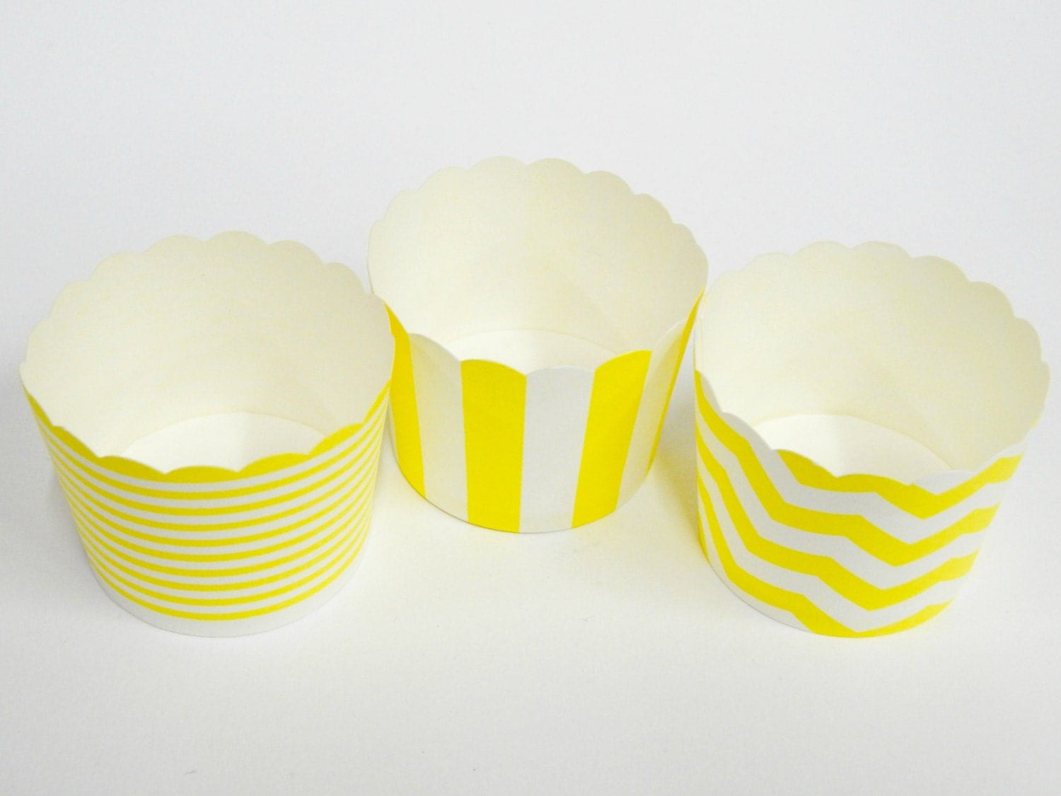 paper nut cups Biology of plants what is pollination colored cellophane or tissue paper 3 nut cups (portion cups) 4 color nut or portion cup green, brown, or pale pink.