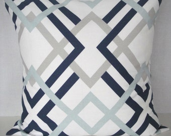 Decorative Pillow cover, Throw Pillow, Available In  Different Sizes