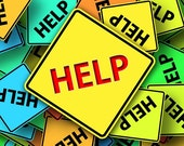 Same Day Reading. Need help on a situation or person ASAP- 15-60 Min Mp3 your choice