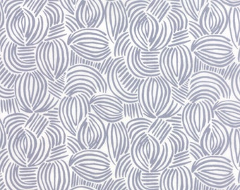 Canyon cotton fabric by Kate Spain for Moda fabric 27226 14