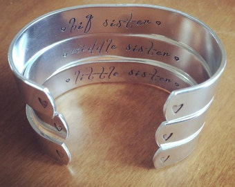 Sisters bangles...