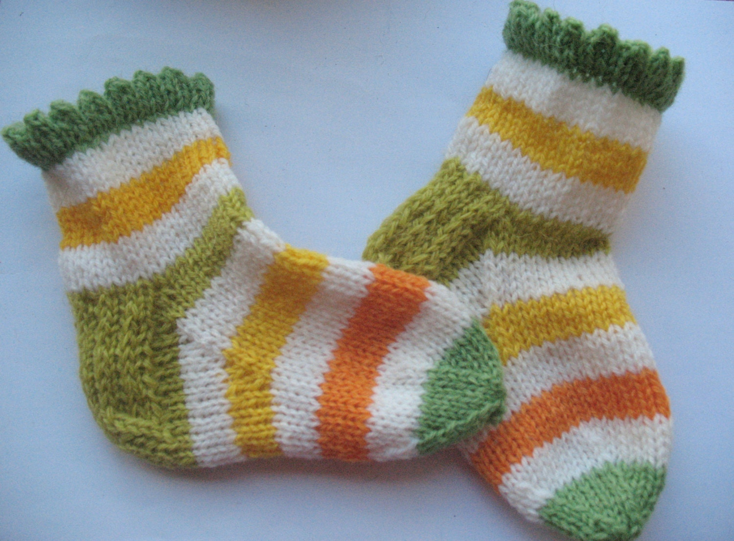 You searched for: wool baby socks! Etsy is the home to thousands of handmade, vintage, and one-of-a-kind products and gifts related to your search. No matter what you're looking for or where you are in the world, our global marketplace of sellers can help you find unique and affordable options. Let's get started!