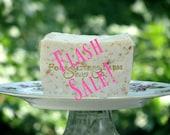 Flash Sale, Tea tree Oatmeal Soap, Tea tree Soap, Rosemary Oatmeal Soap, Lemon Oatmeal Soap, Oatmeal Soap, Acne Soap, Eczema Soap, Dry Skin