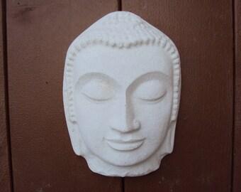 Buddha, Buddha Statue, Statuary, Beautiul Buddha Art