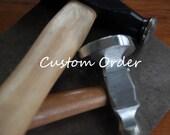 Custom order for Megan