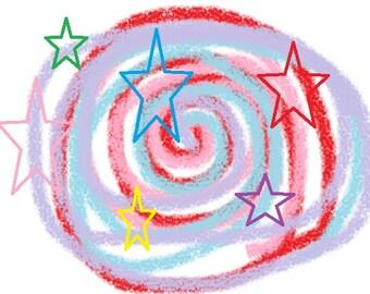 Magick Reiki Creativity Reiki Course