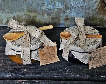 Balsamic Jam Gift Set