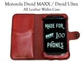 Droid MAXX / Droid Ultra ...