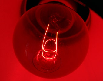 unique photography bulb related items etsy