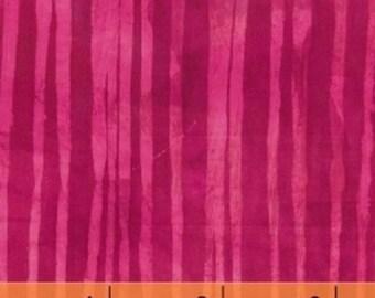 Windham - Marcia Derse - Studio Alphabet - Lines - Pink