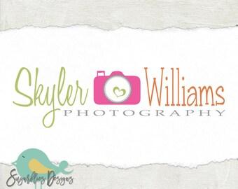 Photography Logos and Business Logos Camera 57