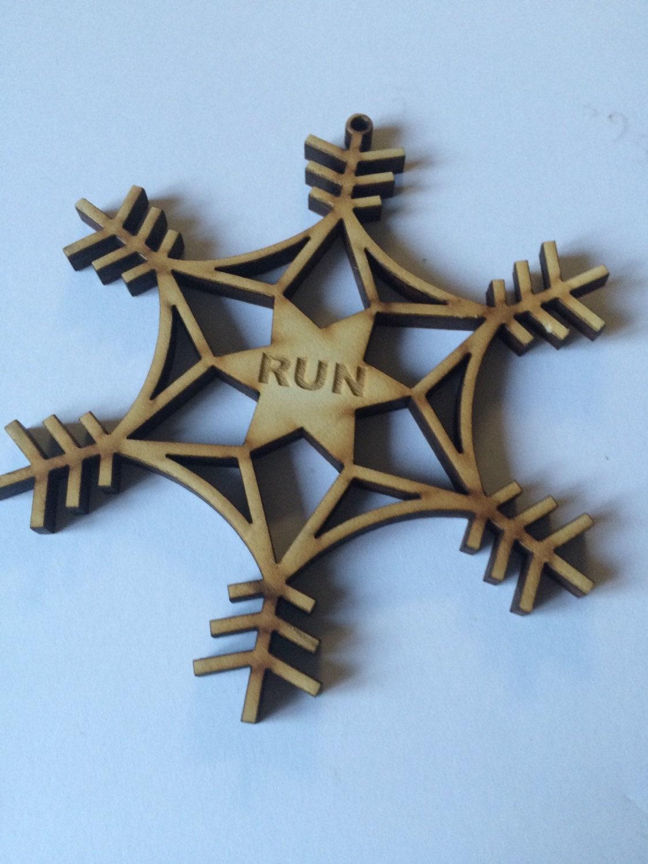 Snowflake christmas ornaments bulk - Gallery Photo Gallery Photo Gallery Photo