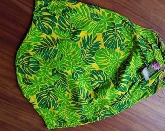 Hawaiian Baby Slings