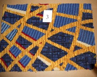 Dragon Con Marriott Marquis Carpet Atlanta 14 x 20