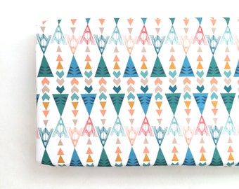 Changing Pad Cover Triangle Blues. Change Pad. Changing Pad. Minky Changing Pad Cover. Teal Changing Pad Cover. Changing Pad Girl.