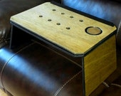 Sofa - Bed - Chair Table