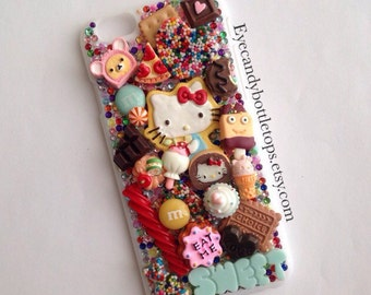 Super Sweet Iphone 6 Case