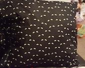 Evil Eyes Pillowcase