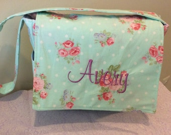 SALE****** Doll diaper bag