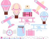 80% OFF - INSTANT DOWNLOAD, vintage precious cargo, for baby shower, commercial use, personal use