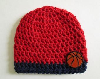 Atlanta Hawks, Atlanta Hawks Hat, Atlanta Hawks Baby, Atlanta Hat, Hawks Baby, Hawks Hat, Baby Hats, Toddler Hat, Womens Hats, Mens Hats