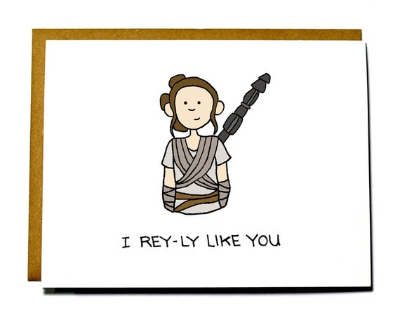 Star Wars Valentines Day Cards Page Four – Star Wars Valentines Day Cards