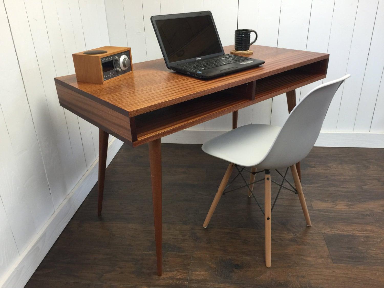 100 modern steel desk desk modern industrial desk illustrio