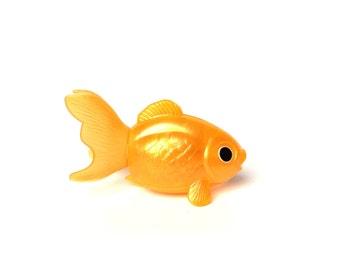 Goldfish Pencil Sharpener