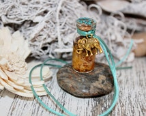 Lucky Buddha, Talisman Pendant, Attracting Luck, Fortune, Prosperity, Protection, Open the Road