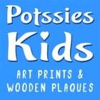 Potssies
