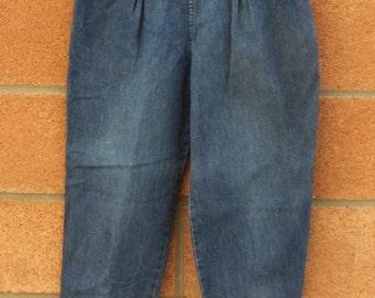 Calvin Klein Sport Petite Jeans