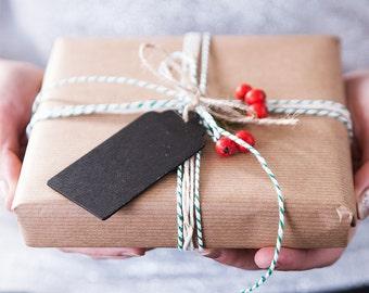 Guide shopping de Noël