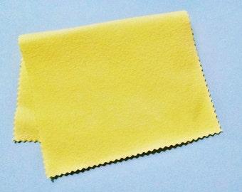 Sunshine® Polishing Cloth Full Size (for previous customers)