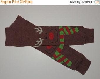 CLEARANCE SALE Leg warmers, baby leggings, Baby leg warmers ON Sale