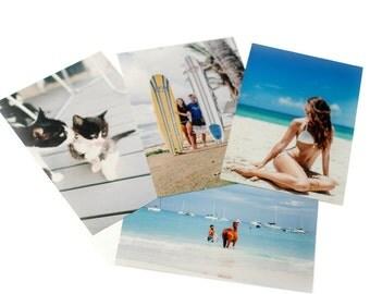 "Photo Print 4x6"" (10x15 cm)"