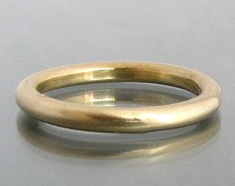 simple wedding band gold thin ring thin wedding band wedding bands women