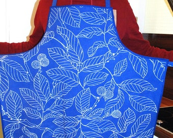 Apron, apron, apron, apron blue, apron you, cooking apron, kitchen Orlando